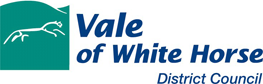 Vale of White Horse DC